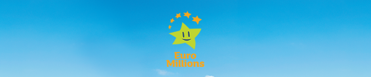 EuroMillions Game Enhancements 2020