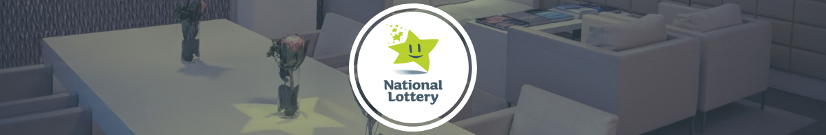 National Lottery Socio-economic Impact