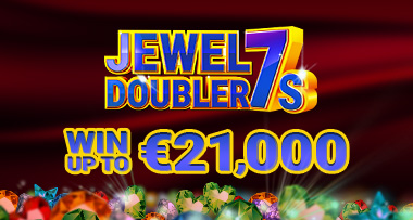 Jewel 7s Doubler
