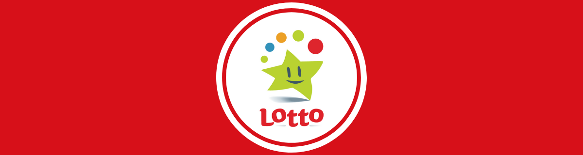 Clare Lotto Winner