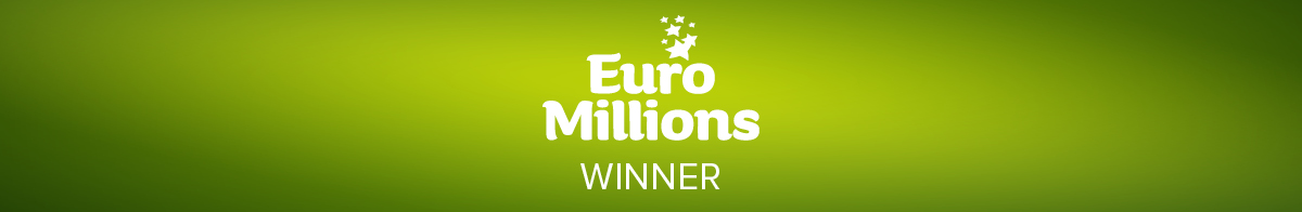 North and South Dublin EuroMillions players share prizes worth €837,142