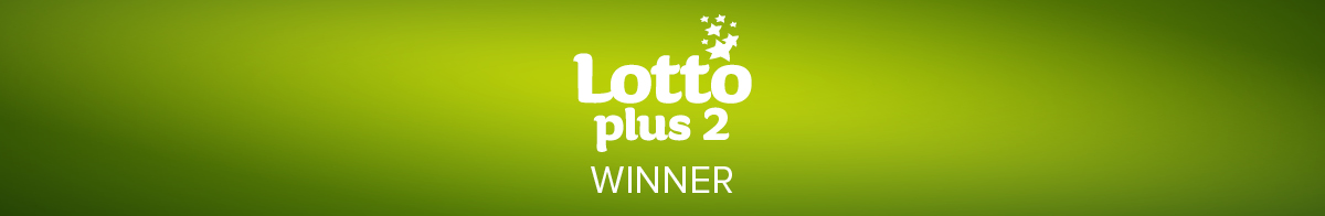 Wicklow online Lotto player has won €250,000