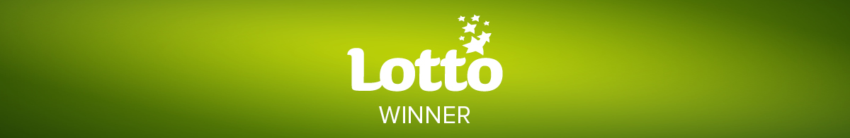 Kilkenny ticketholder wins 10th Lotto jackpot of 2020