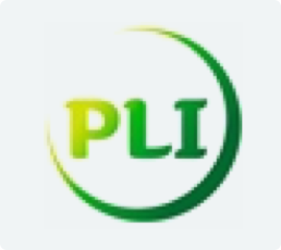 Premier Lotteries Ireland (PLI)