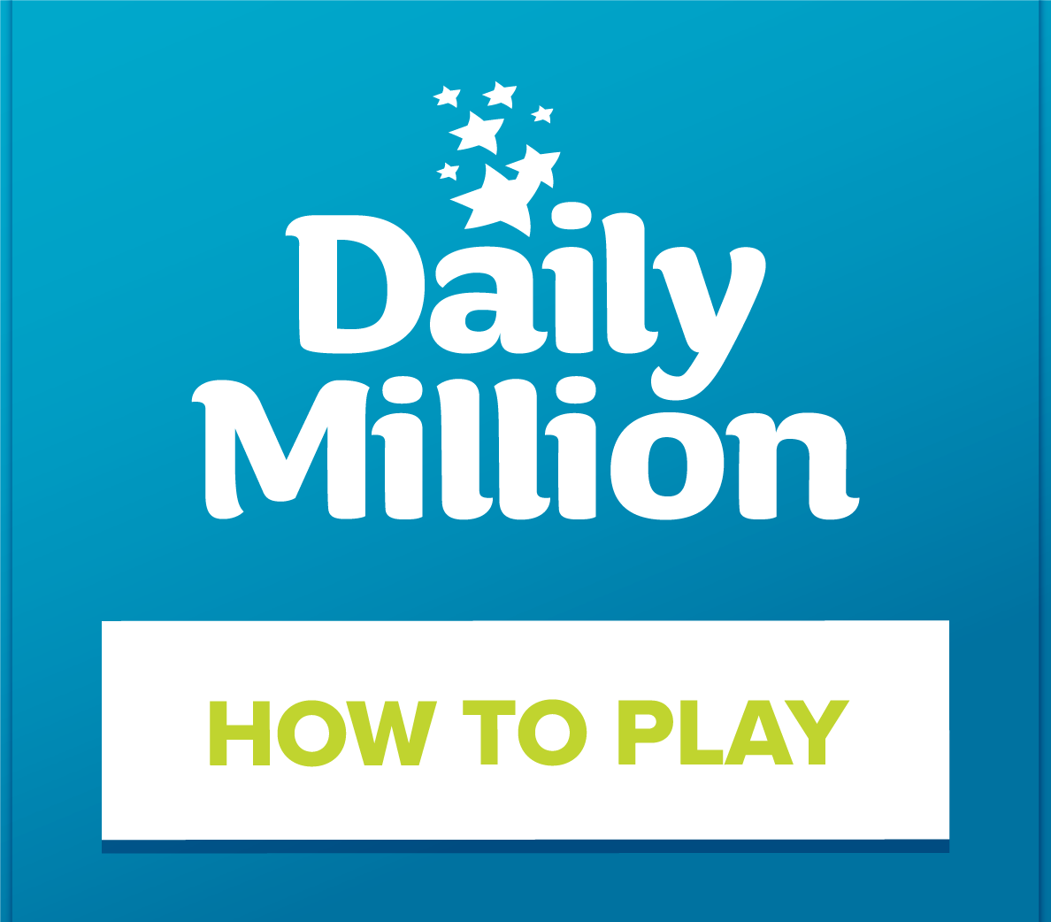 How to Play Daily Million