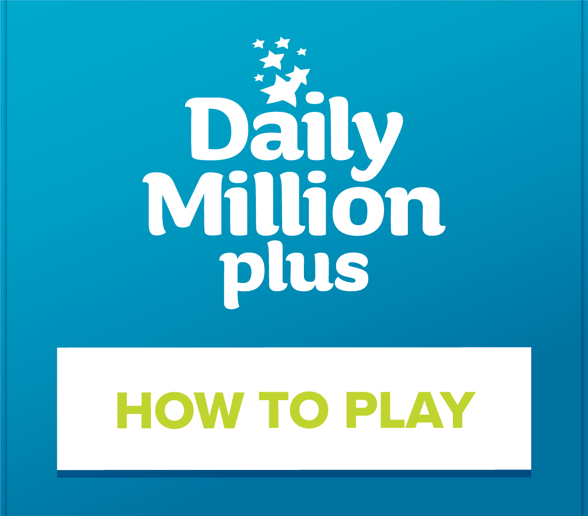 How to Play Daily Million Plus