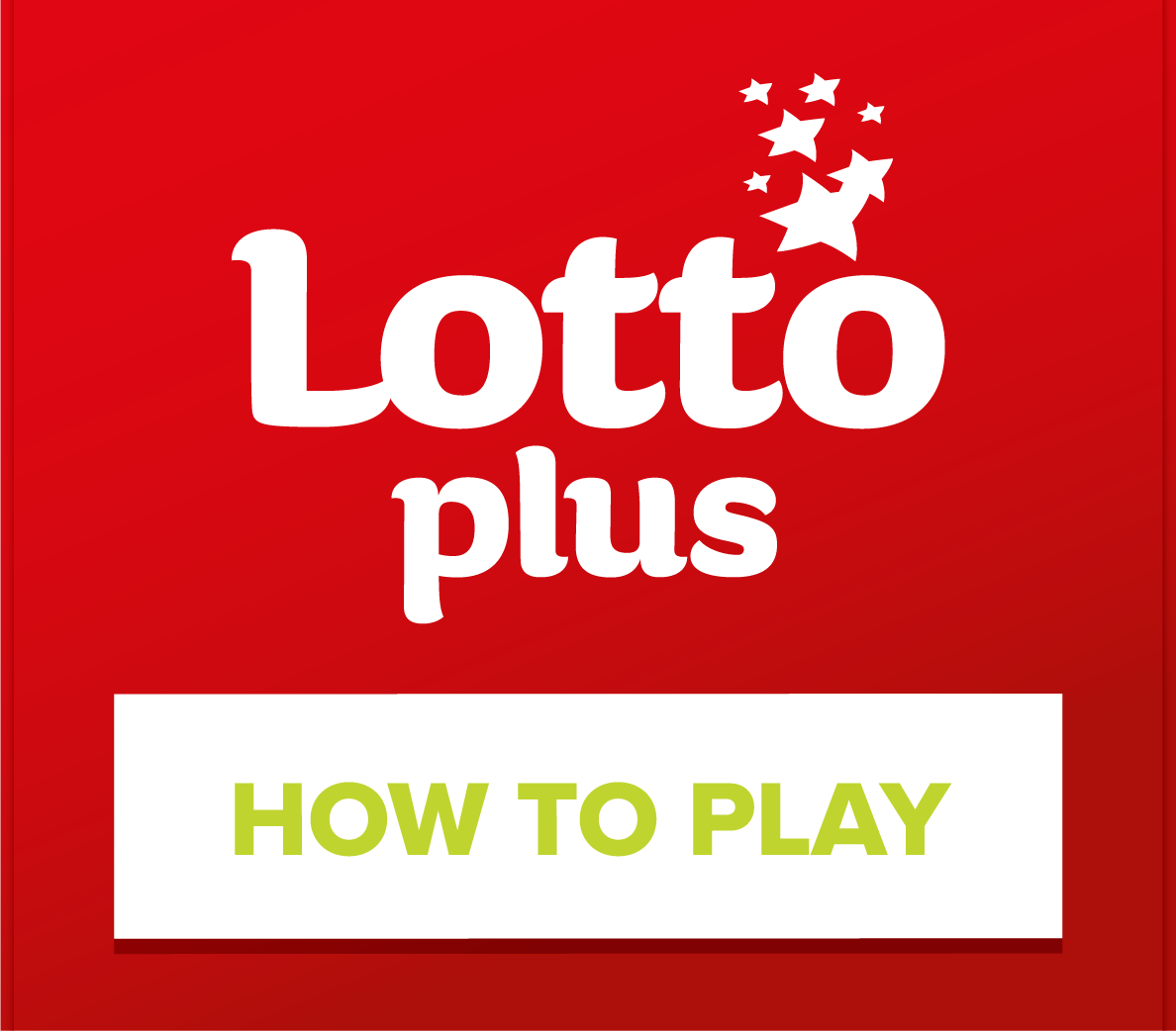 How to Play Lotto Plus
