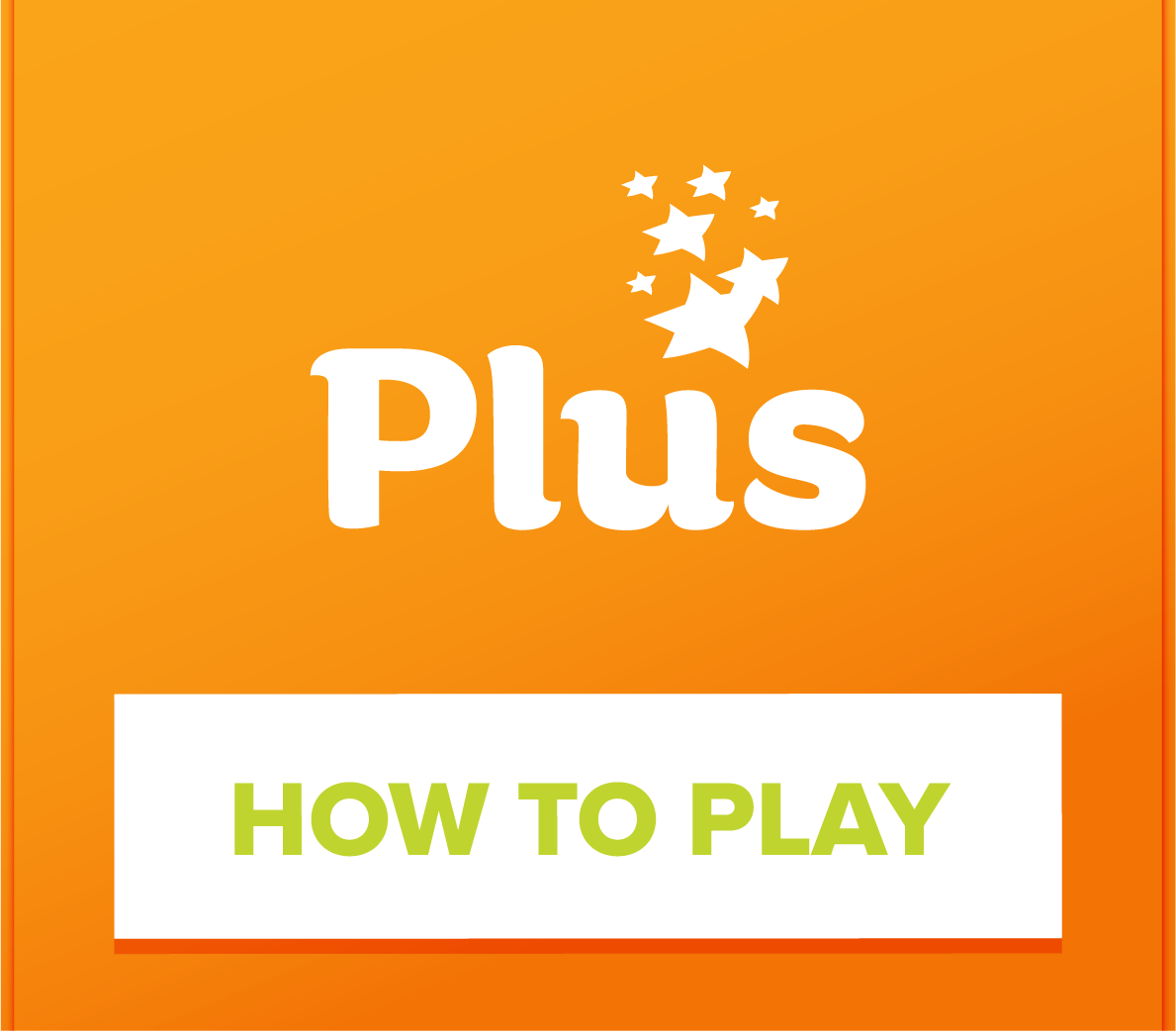 How to Play EuroMillions Plus