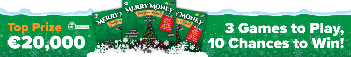 Merry Money Scratch Card Banner 1200x196